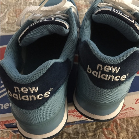 Nuevo Tamaño De Las Mujeres Zapatos De Equilibrio 9 uMkTgUl